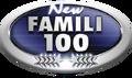 Newfamily100 logo