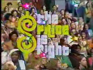 File:ThePriceisRight8.png
