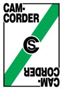 Cs-camcorder