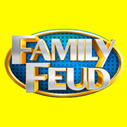 FF New Zealand Yellow Background