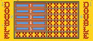 Ffboard76-dbl