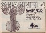 1979tvg