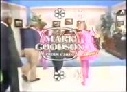 MGP TPIR'88 Half Hour Special