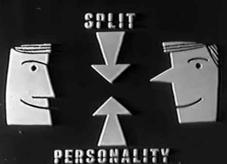 File:SplitPersonality.png