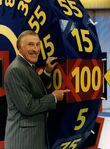 Bruce-Forsyth-star-of-The-Price-is-Right