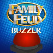 Family Feud Buzzer App