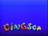Dingsda 1992