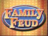 FamilyFeud6