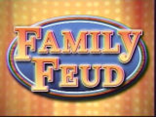 File:FamilyFeud6.png