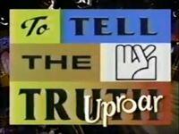 TTTT Uproar Promo