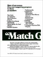 MGPMAD1977-1