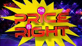 The price is right2006a