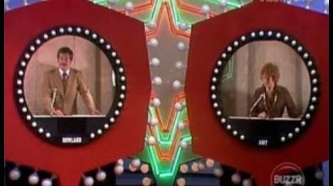 Double Dare 1976 - Pilot 1