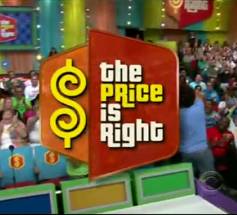 File:ThePriceisRight6.png