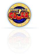 Beattheclock