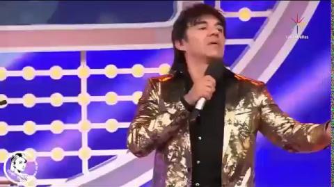 100 Mexicanos Dijieron Nueva temporada capitulo 1 30 de Abril 2017