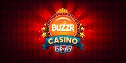 Buzzr Casino app