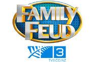 Family-feud-620