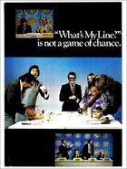 WML 2-26-1973 P1