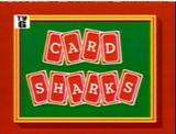 CardSharks2