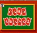 Card Sharks (1986)