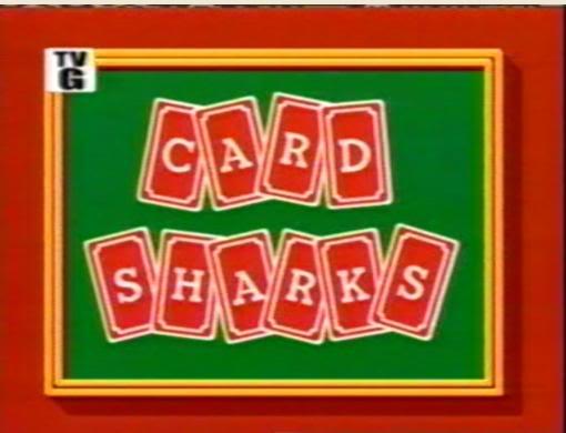File:CardSharks2.png