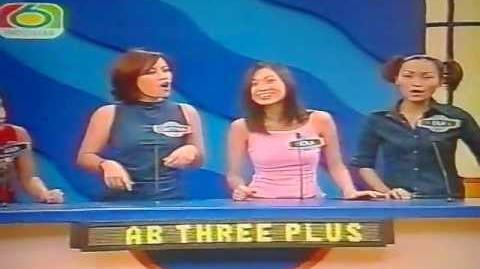 Family Feud (Indonesia)-2