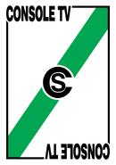Cs-consoletv