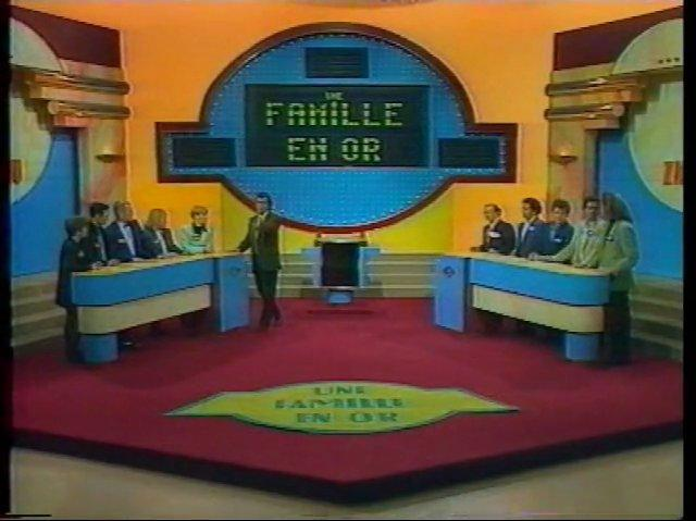 Family Feud (France)-1400561417