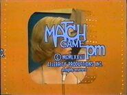 MG P.M. End Logo