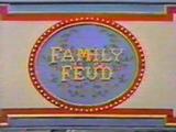 FamilyFeud2