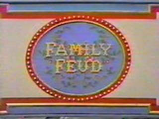 File:FamilyFeud2.png