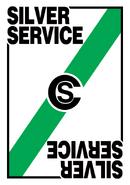 Cs-silverserv