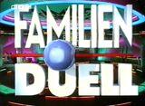 Familien-Duell 1992
