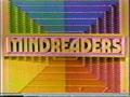 Minereaders