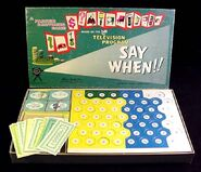 Saywhenboardgame1