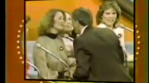 KOVR Family Feud promo 2, 1984