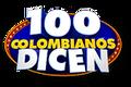 Logo100colombianos