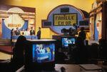 Plateau Du Jeu Televise Une Famille en Or 1