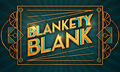 BlanketyBlankLARGE1-1-