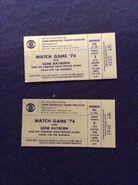 Pair-match-game-76-show-ticket-gene 1 a69a7ca3a55eb18d180b7c889abf2643