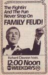 Ffamilyffeud