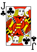 Jackclubs