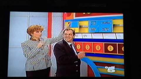 The Price is Right (Italy)