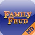 1356-1-family-feud-hd