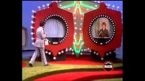 On a Roll 1986 - Pilot 1 (Buzzr airing 9 8 2015)
