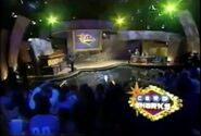 Card Sharks 2001 Pic 6
