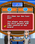Family-Feud-For-Mobiles-Is-Now-Available-5