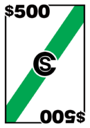 Cs-500