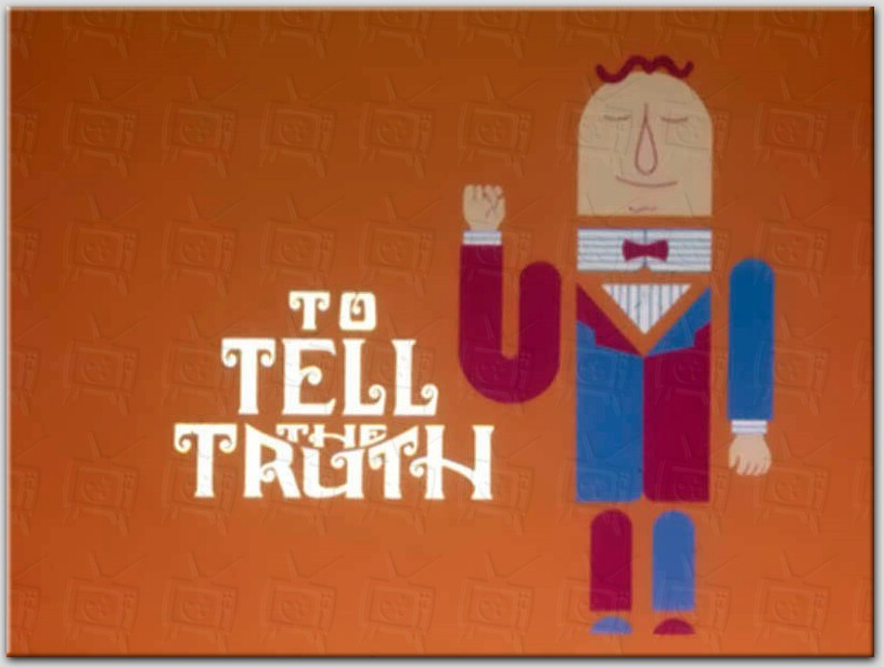 To_Tell_The_Truth_Logo_1969.jpg